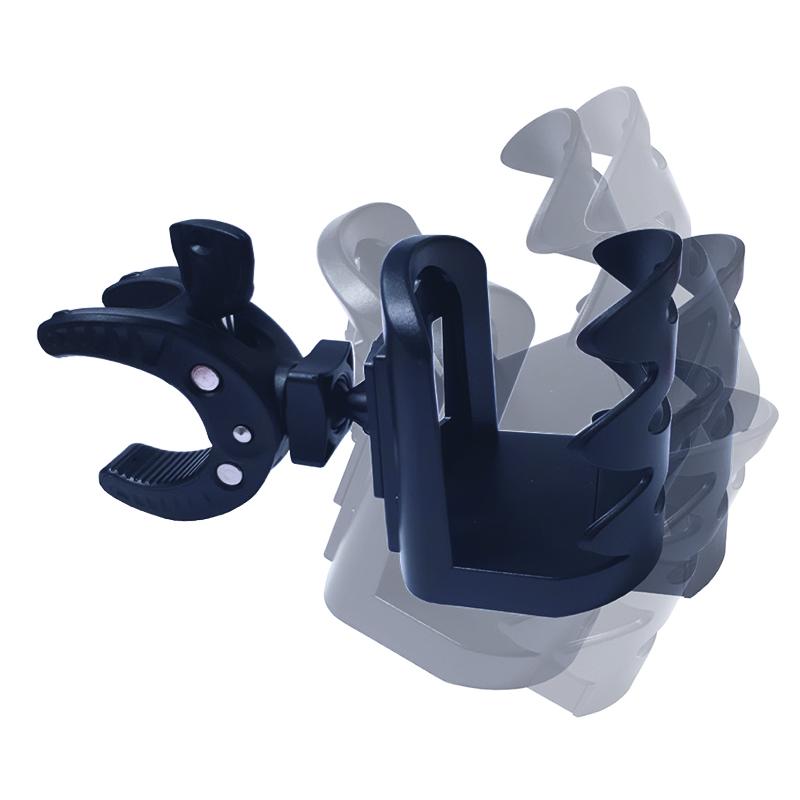 SE-020 - MOBILITY BOTTLE HOLDER product sheet