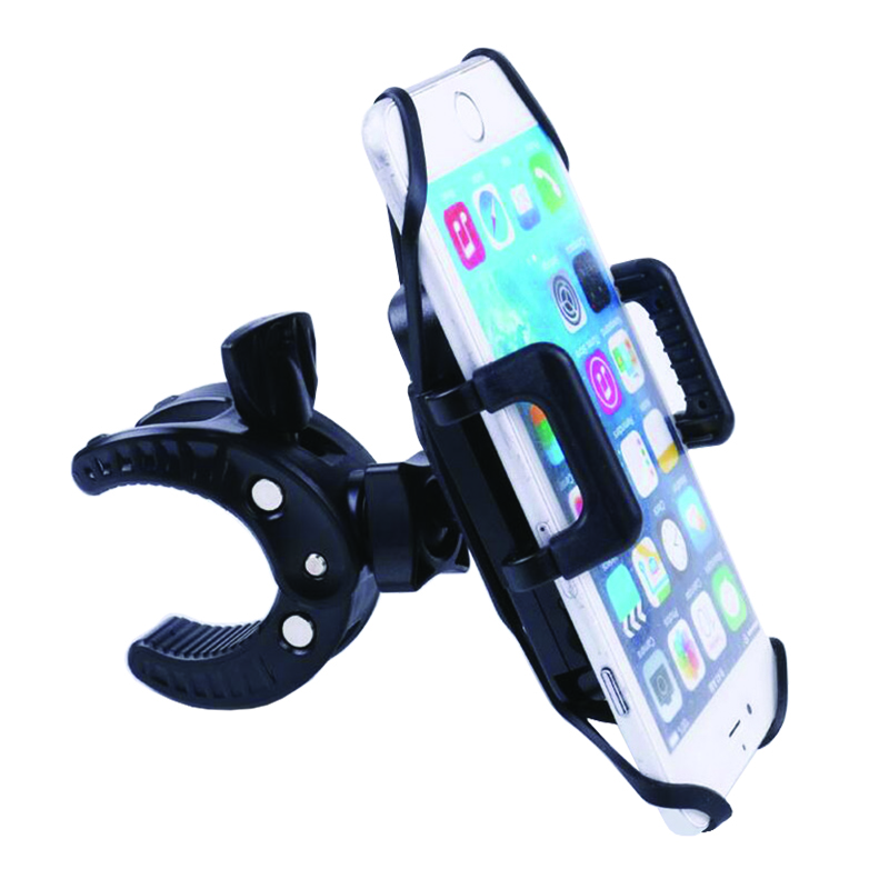 Phone Holder LYL Mobility Scooter