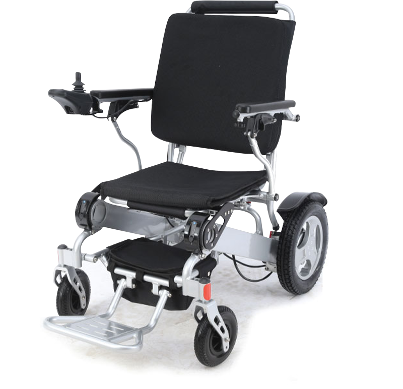 Eagle HD Travel Powerchair LYL Mobility Scooter