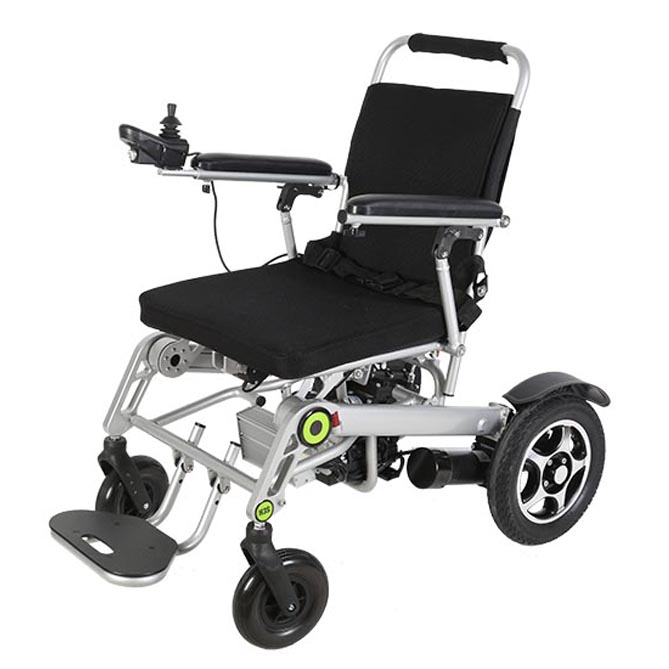 Road Star LYL Mobility Scooter